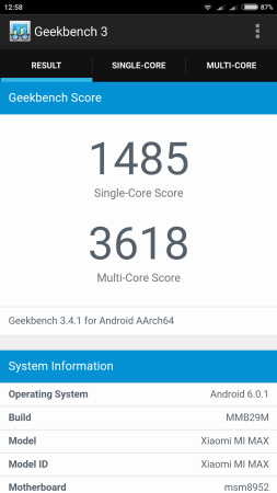 Screenshot_2016-08-28-12-58-28_com.primatelabs.geekbench