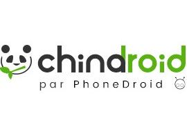ChinaDroid pour des smartphones toujours moins chers !