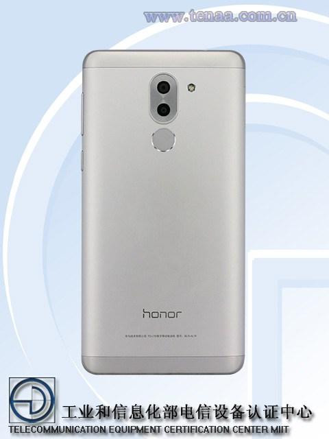 Honor 6x: Du nouveau en milieu de gamme mais pas de Leica