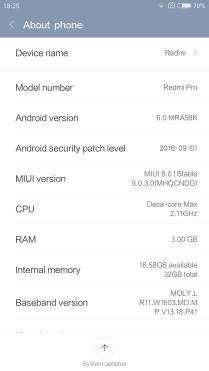 screenshot_2016-09-13-18-26-48-795_com-android-settings