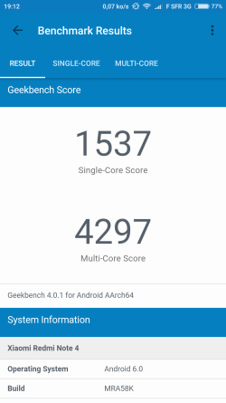 screenshot_2016-10-23-19-12-43-521_com-primatelabs-geekbench