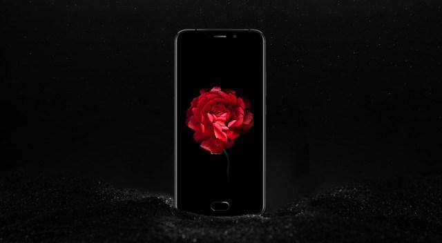 UMi Plus E officiel : Le premier smartphone avec un Helio P20 !
