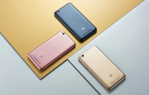 PhoneDroid.fr : les smartphones Android à moins de 150€