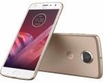 Test du Motorola Moto Z2 Play : la bonne surprise !