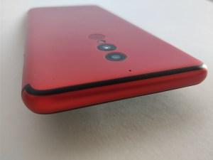 telephone smartphone android umidigi s2 pro