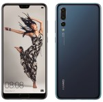 Huawei P20 : quand l'IA fait de vous un pro de la photographie !