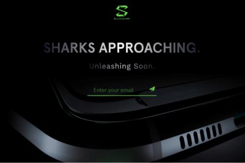 Xiaomi Black Shark 2 veut contrer le Razer Phone 2