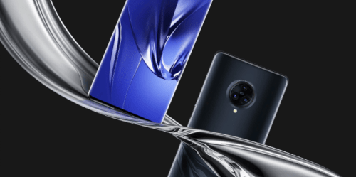 Vivo Nex 3 : lancé officiellement en Chine!