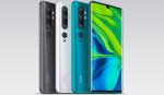 Xiaomi Mi CC9 Pro : la nouvelle arme de Xiaomi!