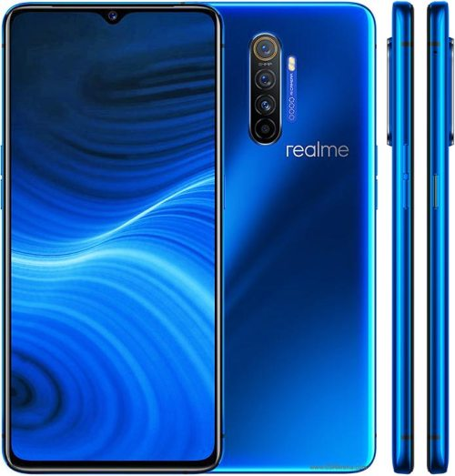 Realme X2 Pro : le nouveau Flagship by Realme!