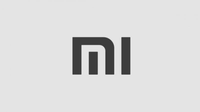 Le Xiaomi Mi 10 certifié?