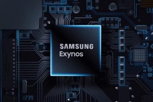 Xiaomi, Oppo, Vivo bientôt équipés en processeurs Exynos !