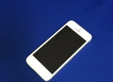 iphone5-battery-button1