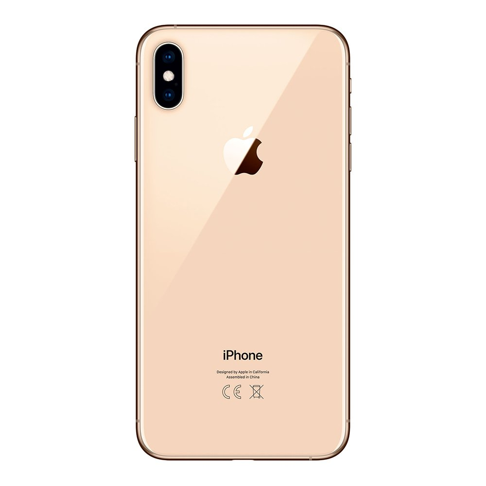 Apple iPhone XS Max Price in Lebanon with Warranty