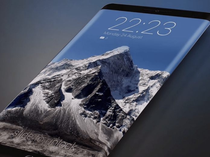 Apple Invents Specialized Display Coatings Designed to Support Future Foldable iDevices