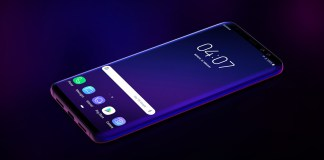 Samsung will unveil the Galaxy S10 series on February 20th in San Francisco, right alongside the Galaxy F foldable phone