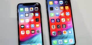 From new iPhones to foldable phones, these are the top smartphones we can't wait to see in 2019