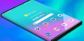 Exciting Xiaomi foldable phone details emerge