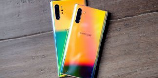 Samsung Galaxy Note 10, Note 10 Plus unveiled starting at $949