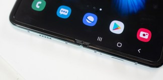 Galaxy Fold Foldable Phone relaunches in September, but it's not the only foldable phone coming