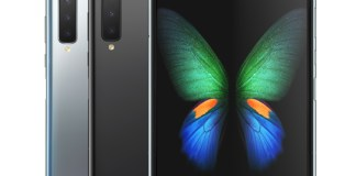 Galaxy Fold 5G to be available for purchase from Monday
