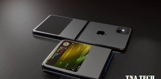 Iphone 12 Flip Aiexpress Archives Foldable Phone Online Shopping