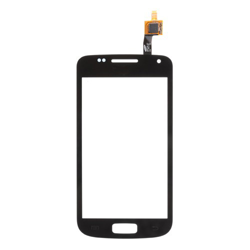Samsung Galaxy W i8150 Touch Screen Replacement