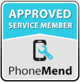 PhoneMend