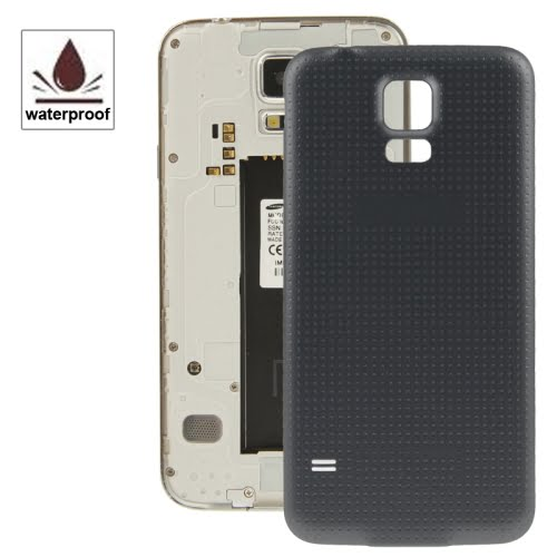 Galaxy S5 Battery Cover