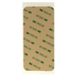 iPhone 6 Plus Adhesive