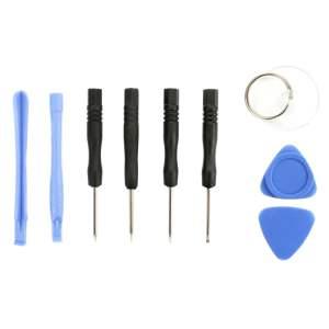 iphone 7 repair tool kit