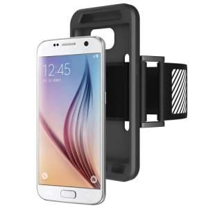 Galaxy S7 Armband