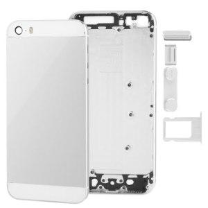 iPhone 5s Housing White