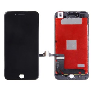 iPhone 7 Plus LCD Screen Black