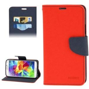 galaxy s5 wallet case