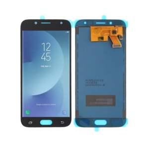 Samsung Galaxy J5 LCD