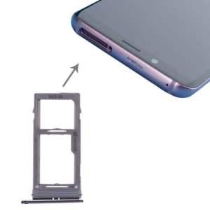 S9 Sim Card Tray