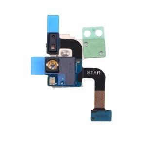 S9 Proximity Sensor