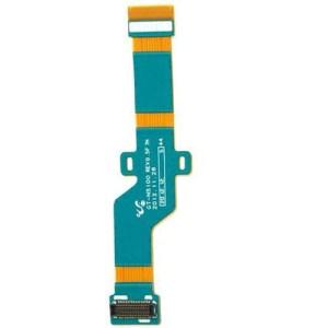 Galaxy Note 8.0 LCD Flex