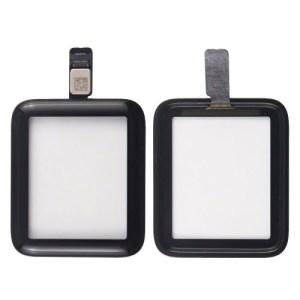 Apple Watch Touchscreen 42mm Series 3