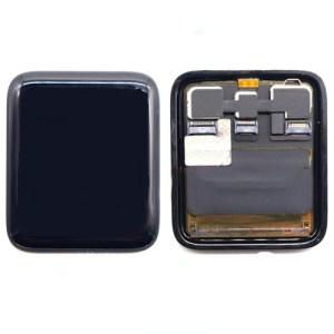 Apple Watch LCD Screen 42mm Series 3