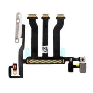 Apple Watch LCD Flex Cable 38mm Series 3