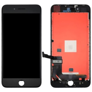 iPhone 8 LCD Black