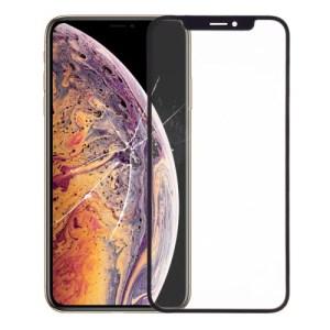 iPhone XS Glass
