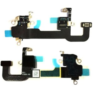 iPhone XS WiFi Signal Cable