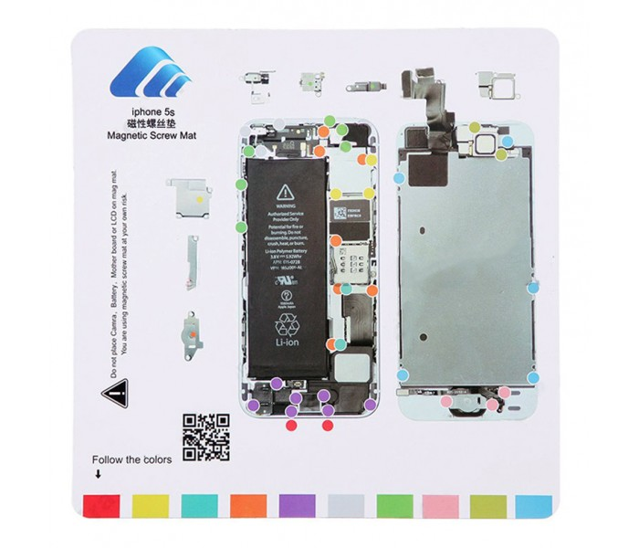 iphone 4 screw layout diagram emg 81 85 wiring 2 volume 1 tone 5 mat related keywords - long tail keywordsking