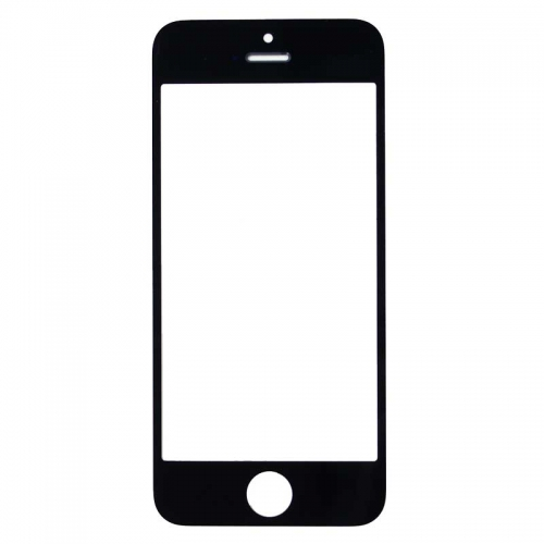 iPhone 5 5C 5S Screen Glass