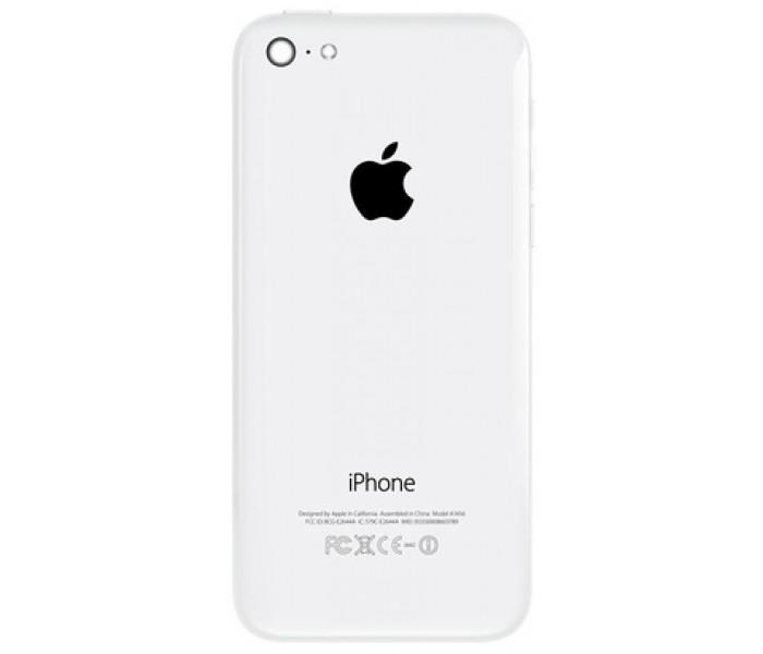 iPhone 5C Back Housing