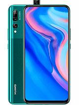 Huawei Y9 Prime 2019 Price In Sri Lanka March 2020