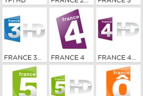 Top 3 des applications pour regarder la TV et desfilms sur votre mobile à Abidjan